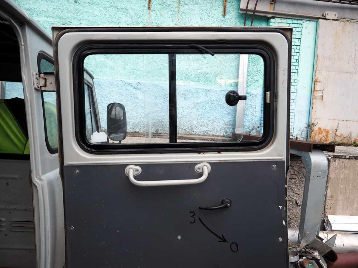 сдвижное окно двери от внедорожные оконные решения