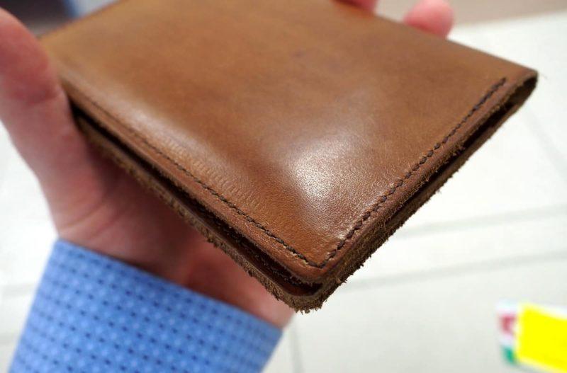 бумажник для документов тоол-ролл