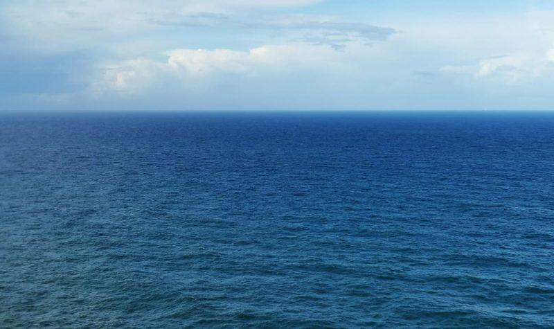 океан, мыс Рока, ocean, Cape Roca